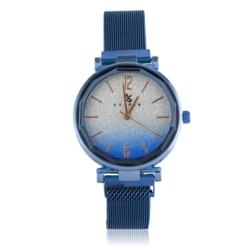 Zegarek damski - Z551