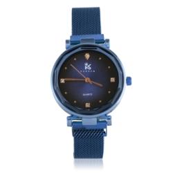 Zegarek damski - Z552
