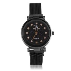 Zegarek damski - Z553