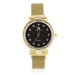 Zegarek damski - Z554