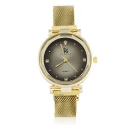 Zegarek damski - Z555