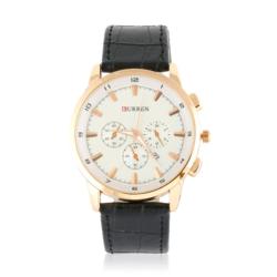 Zegarek męski - Z559