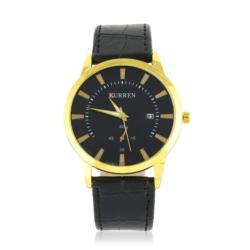 Zegarek męski - Z560