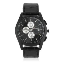 Zegarek męski - Z561