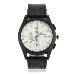 Zegarek męski - Z562