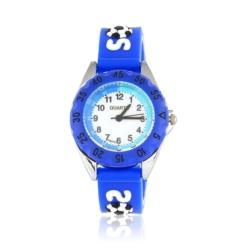 Zegarek dziecięcy - Z563