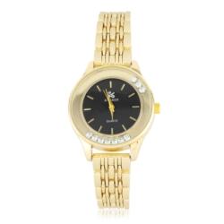 Zegarek damski - Z568