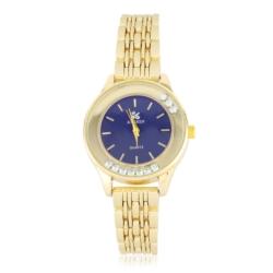 ca10ecde230c09 Hurtownia zegarków damskich - zegarki damskie hurtownia online - Jagar