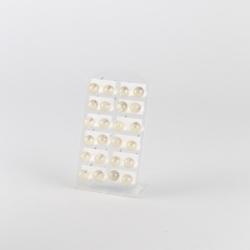 Kolczyki na paletce - EA1357