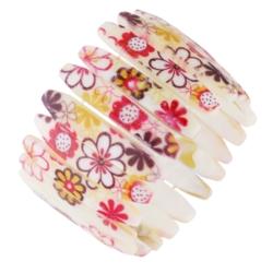 Bransoletka na gumce - BRA895