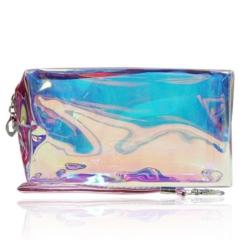 Kosmetyczka - yhsd-06-2563 pink - KOS64