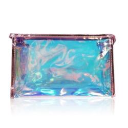 Kosmetyczka - yhsd-07-2617 pink - KOS66