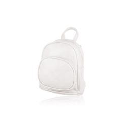 Plecaczek ze skóry ekologicznej - PL98