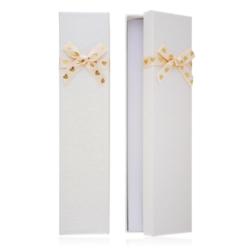 Pudełka prezentowe - 20,5x4,7cm - 12szt - OPA310