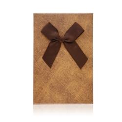 Pudełko prezentowe - 15x10cm - 1szt - OPA312