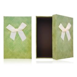 Pudełko prezentowe - 17x10cm - 1szt - OPA313