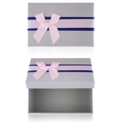 Pudełko prezentowe - 15x10cm - 1szt - OPA314