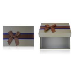 Pudełko prezentowe - 17x10cm - 1szt - OPA315