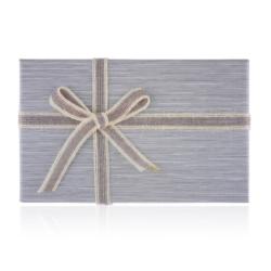 Pudełko prezentowe - 17x10cm - 1szt - OPA316