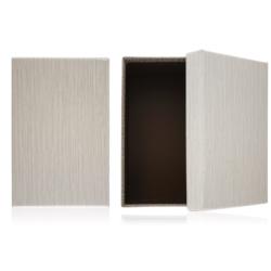 Pudełko prezentowe - 15x10cm - 1szt - OPA319