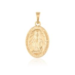 Medalik - Xuping - PRZ1896