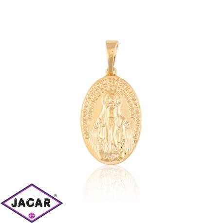 Medalik - Xuping - PRZ1897