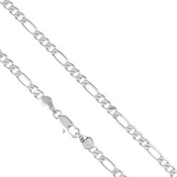 Łańcuszek - figaro - Xuping - LAP1380