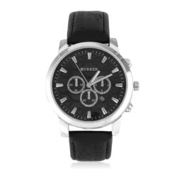 Zegarek męski - czarny - Z672