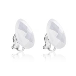 Kolczyki z kryształkami - EA2141