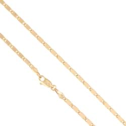 Łańcuszek - Xuping - LAP1384
