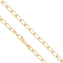 Łańcuszek - 60cm - Xuping - LAP1410