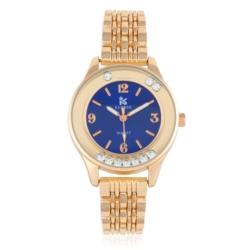 Zegarek damski na bransolecie - Z673