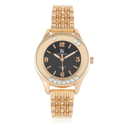 Zegarek damski na bransolecie - Z674