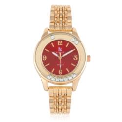 Zegarek damski na bransolecie - Z675