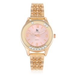 Zegarek damski na bransolecie - Z676
