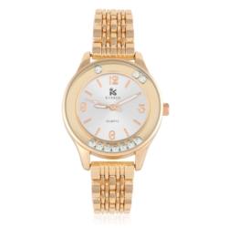 Zegarek damski na bransolecie - Z677