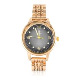Zegarek damski na bransolecie - Z678