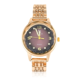 Zegarek damski na bransolecie - Z679
