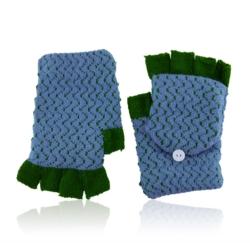 Rękawiczki młodzieżowe - RK422