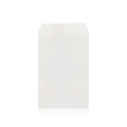 Torebka papierowa do pakowania 11,5cm x 7cm 100szt