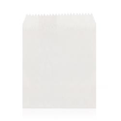 Torebka papierowa do pakowania 17cmx10,5cm 100szt