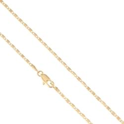 Łańcuszek - 45cm - Xuping - LAP1435