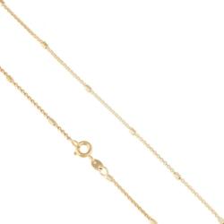 Łańcuszek - 45cm - Xuping - LAP1436
