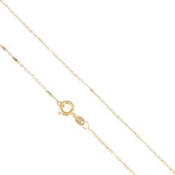 Łańcuszek - 45cm - Xuping - LAP1437