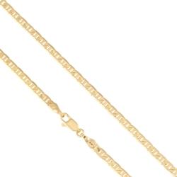 Łańcuszek - 45cm - Xuping - LAP1438