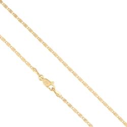 Łańcuszek - 45cm - Xuping - LAP1445