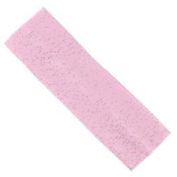 Opaski do włosów - różowa - OPS177