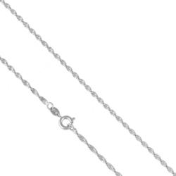Łańcuszek - 60cm - Xuping - LAP1453