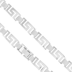 Bransoletka codzienna - Xuping BP4149