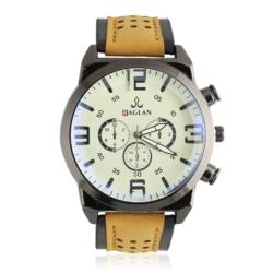 Zegarek męski na pasku - Z835
